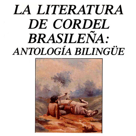 LiteraturaCordelAntologiaBilingue