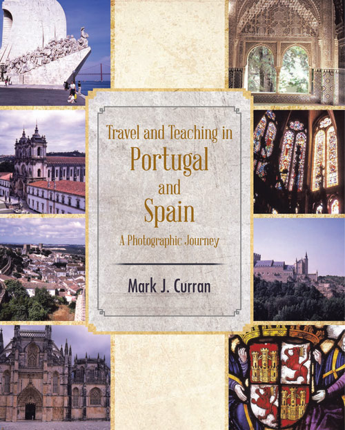 travel-teaching-portugal-spain